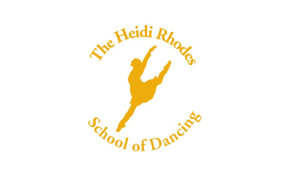 Dance school Customer Logos. ai-15.png