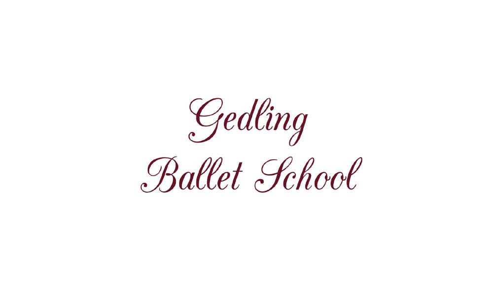 Dance school Customer Logos. ai-17.png
