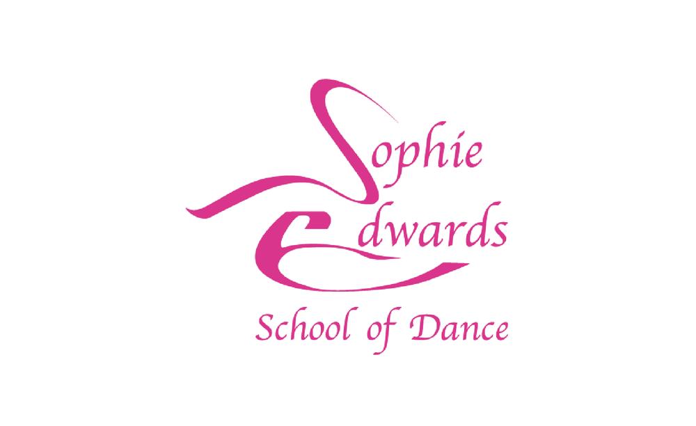 Dance school Customer Logos. ai-19.png