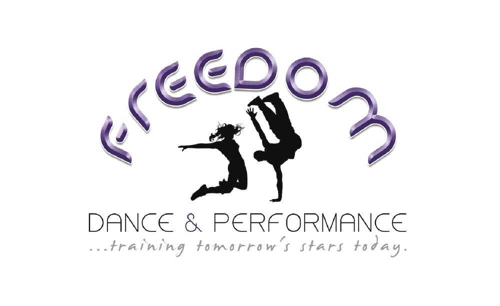 Dance school Customer Logos. ai-18.png