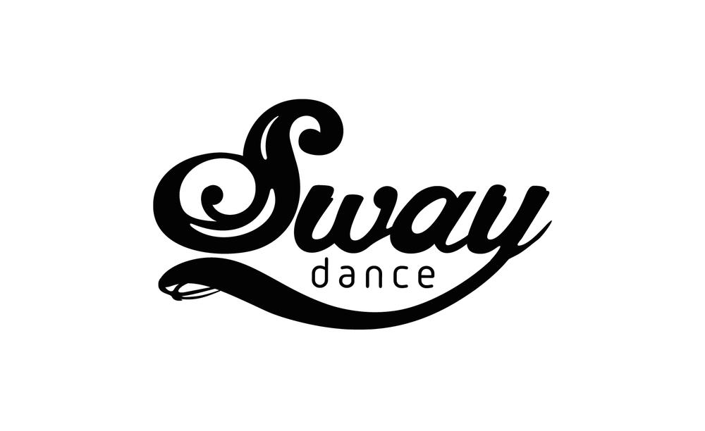 Dance school Customer Logos. ai-20.png