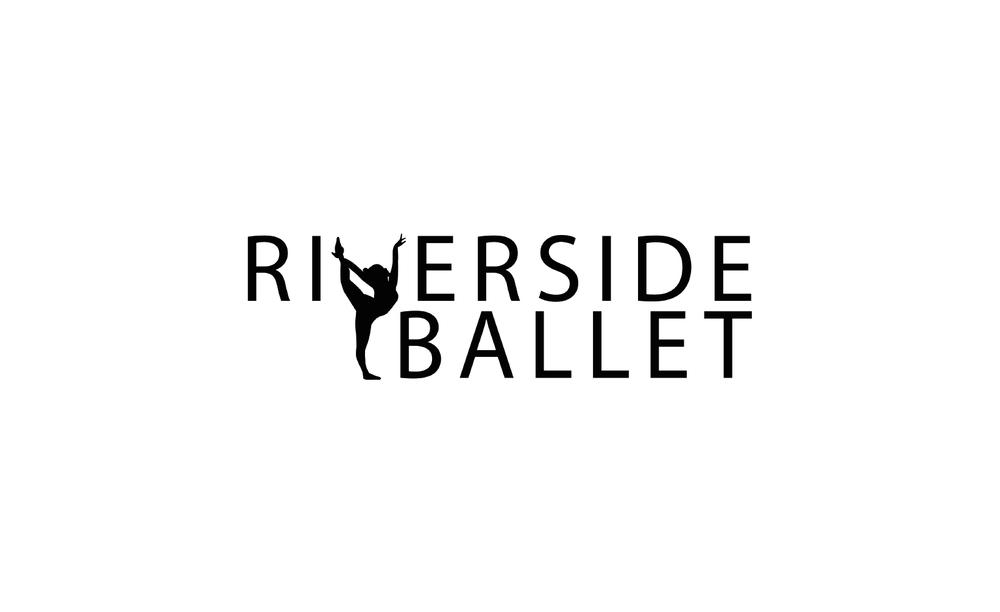 Dance school Customer Logos. ai-21.png