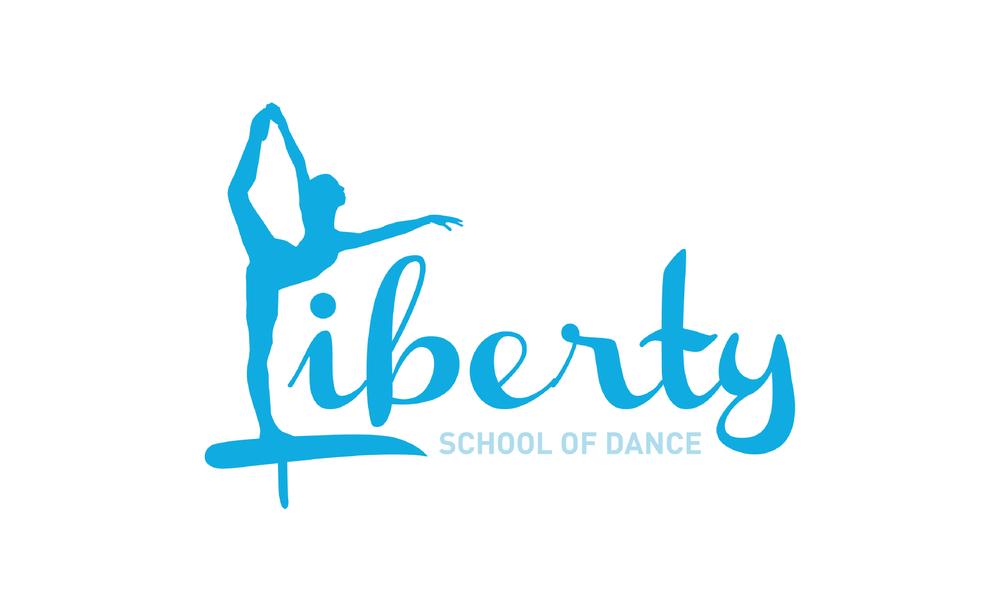 Dance school Customer Logos. ai-24.png
