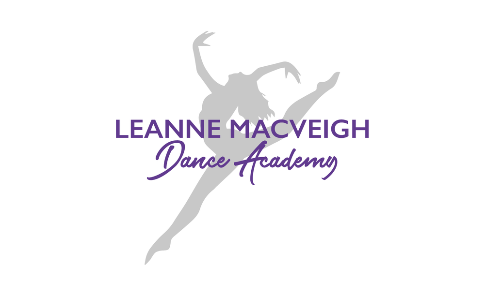 Dance school Customer Logos. ai-25.png