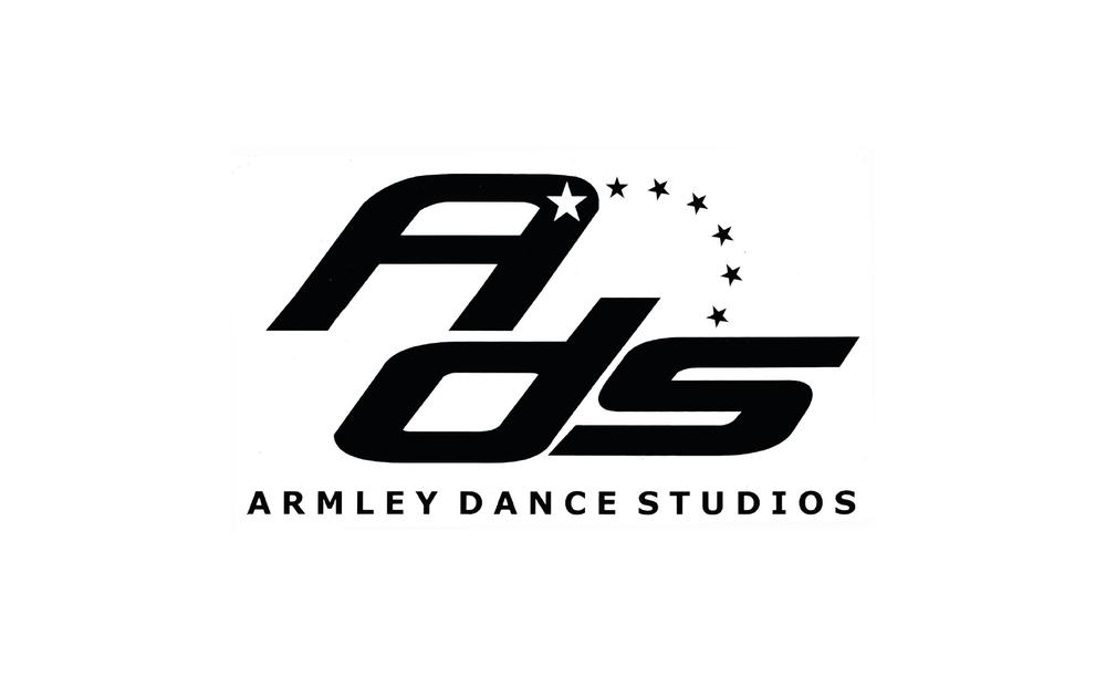 Dance school Customer Logos. ai-28.png