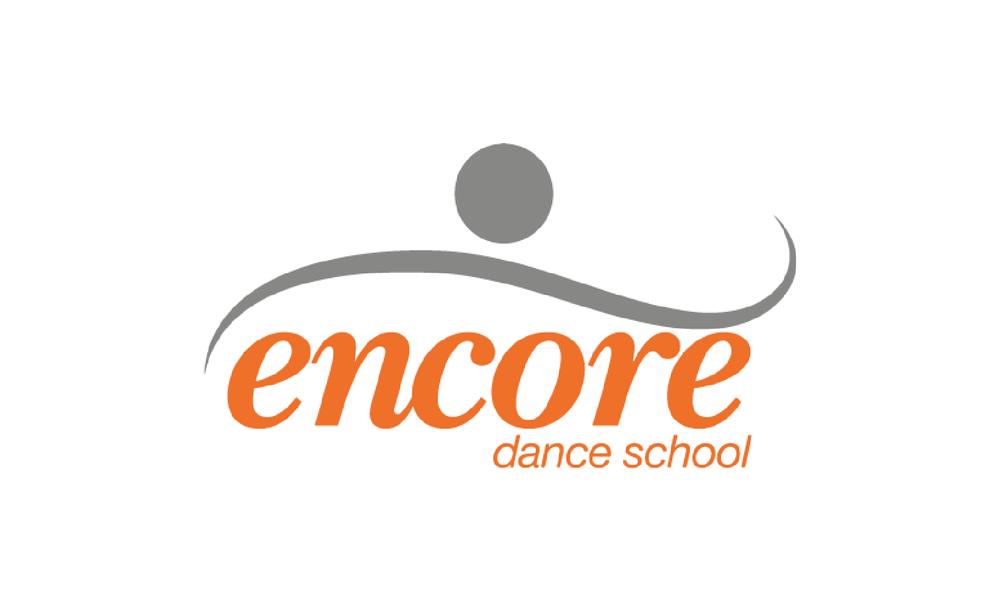 Dance school Customer Logos. ai-30.png