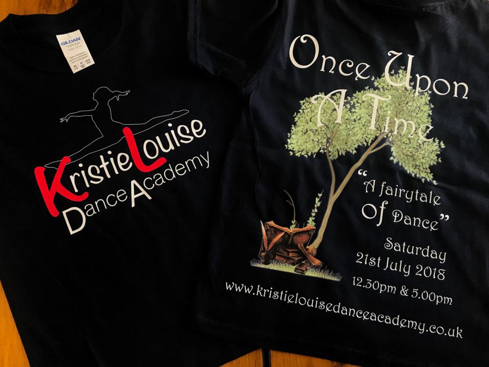 Kristie-Louise-Dance-Academy-Show-T-shirts-WEB.png