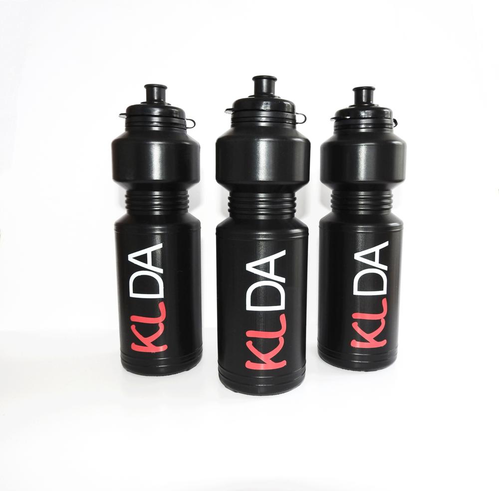 KLDA-Waterbottles-WEB.png