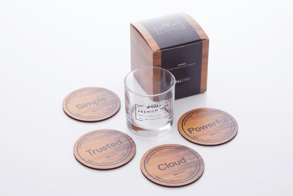 WhiskeyTumblers-26.0410219-WEB.png