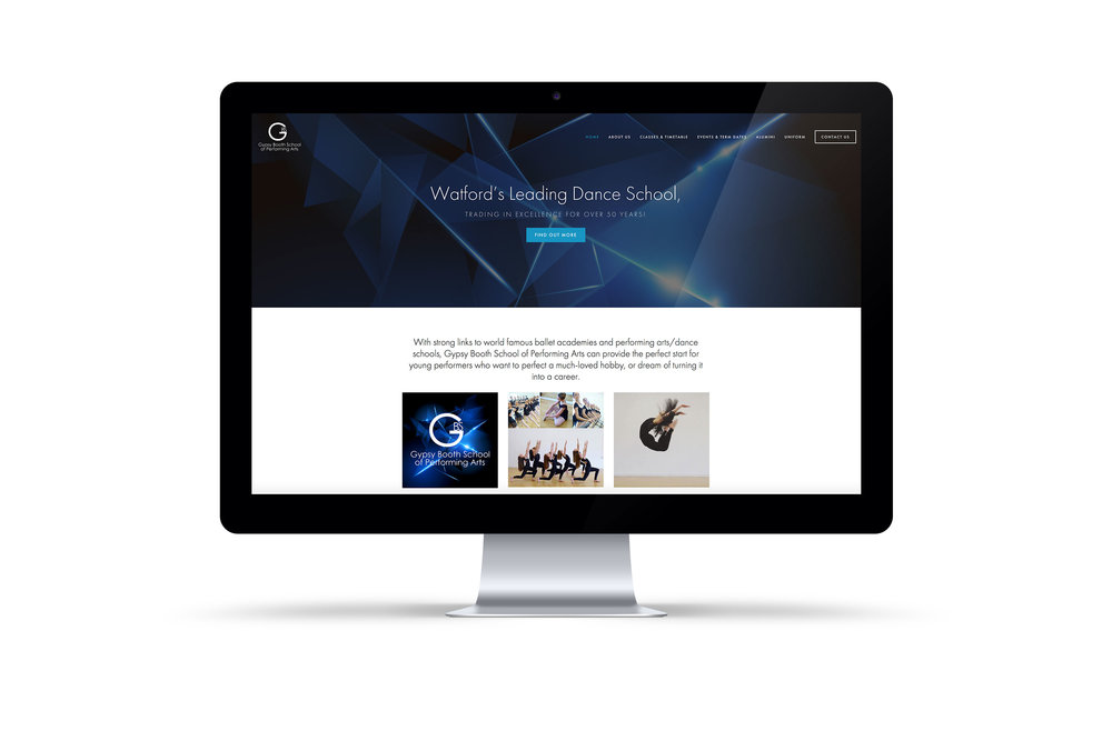 Gypsy-Booth-Front-Facing-Website-Mockup.jpg
