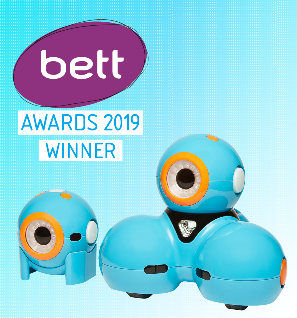 BETT Award.png