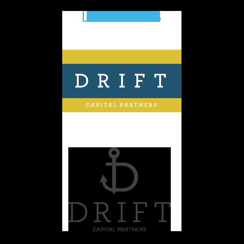 Drift-Lefover.png