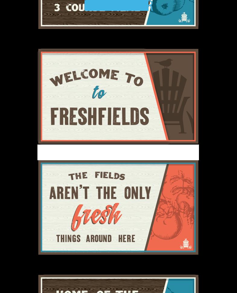 Freshfields-Leftover2.png