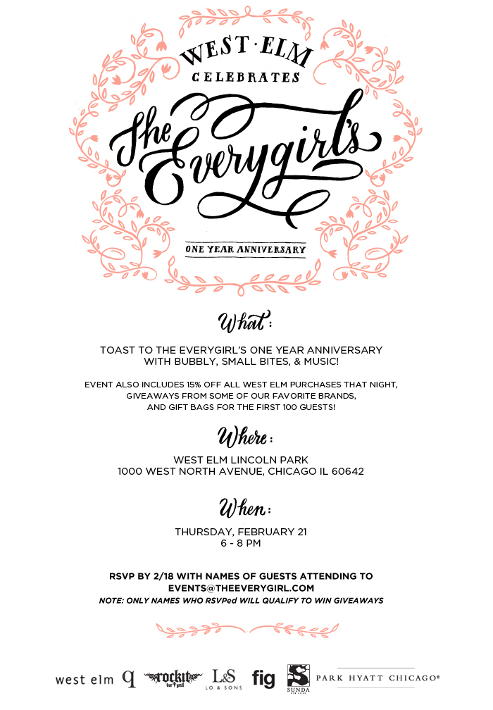 TEG_anniversary_invite.jpg