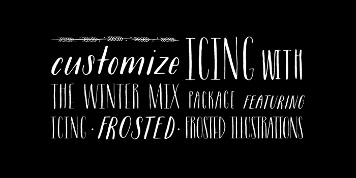 Icing-poster-3-blog.png