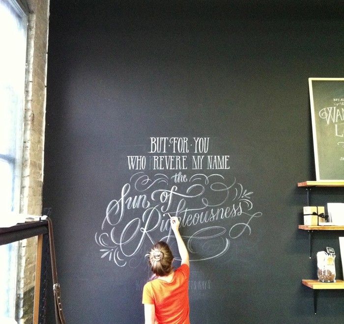 mj-chalkboard-blog-2.jpg