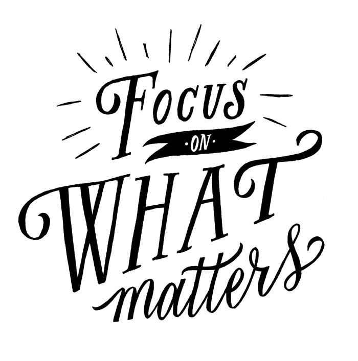 focus-jacques.jpg
