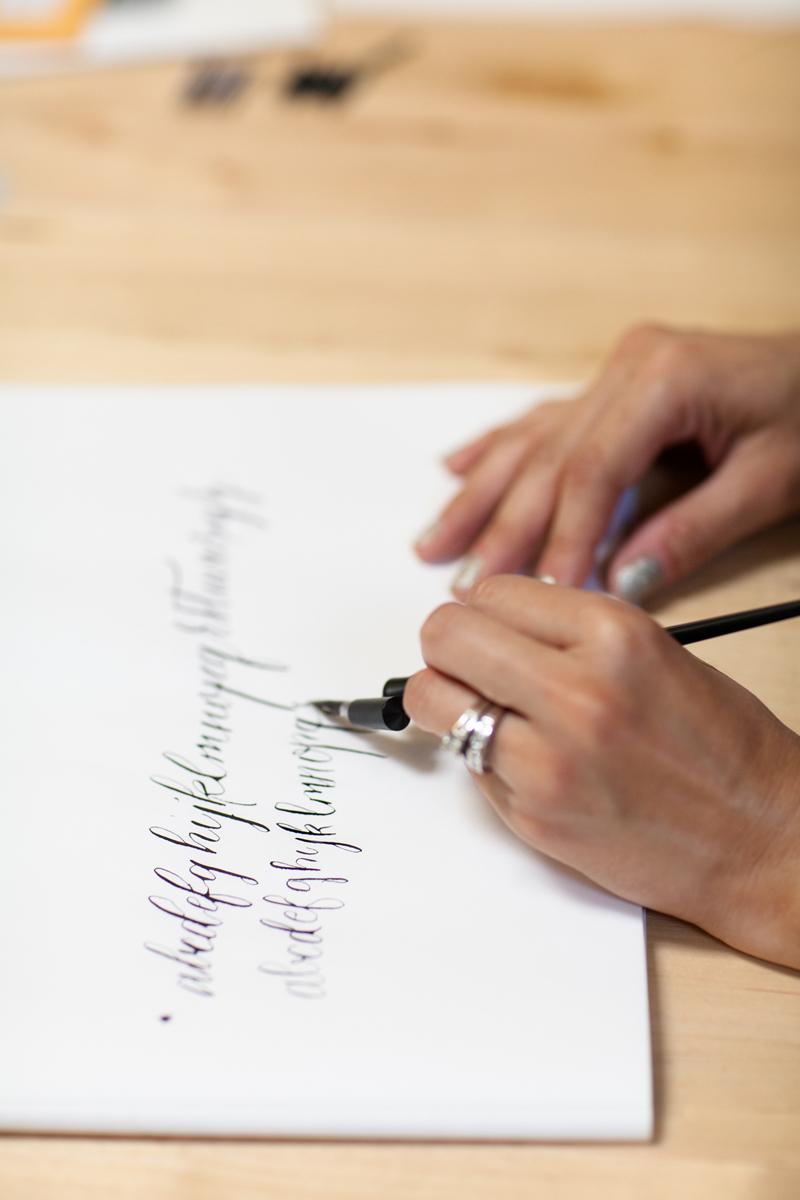 mj_calligraphy0141.jpg
