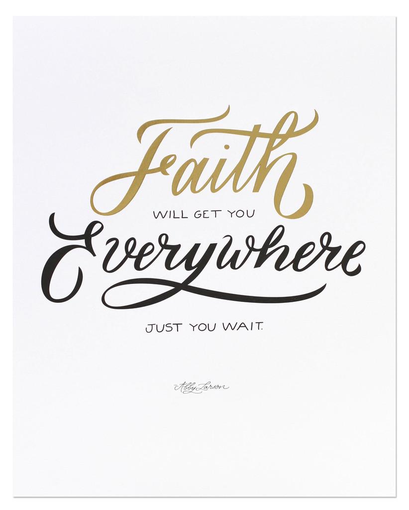 theeverygirl_prints2_faith_1024x1024.jpg