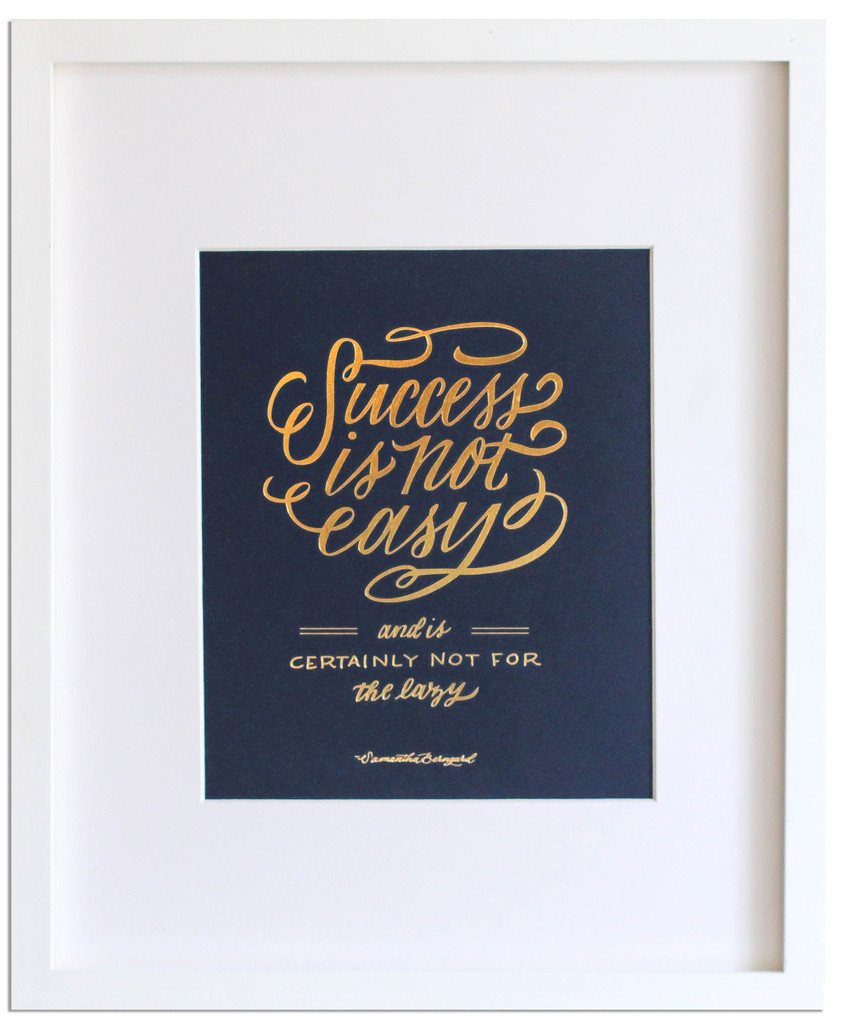 TheEverygirl-success-navy-frame_1024x1024.jpg