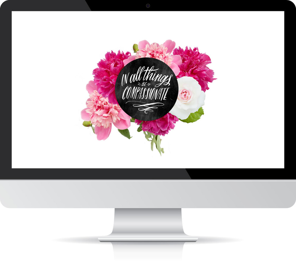 be-compassionate-desktop-imac.jpg