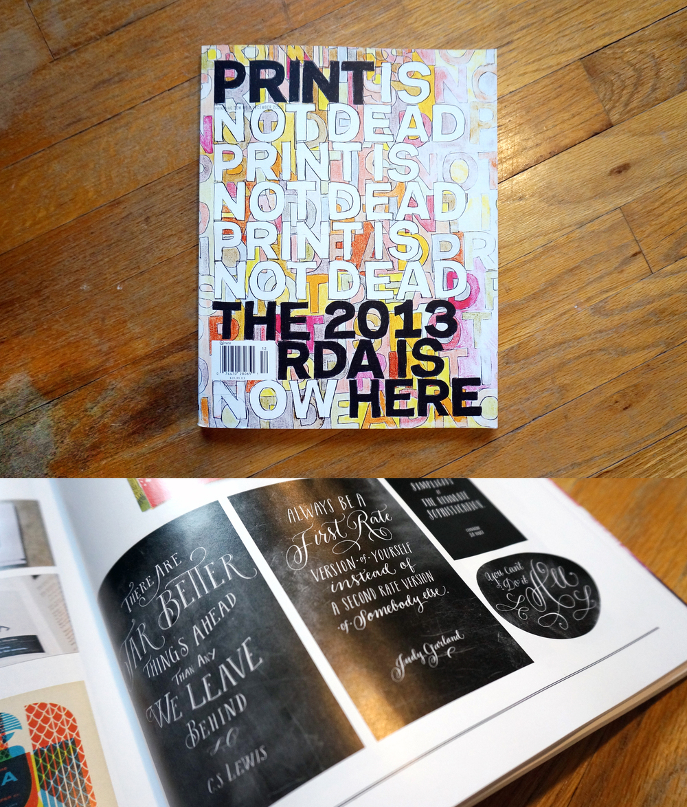 print-mag.jpg