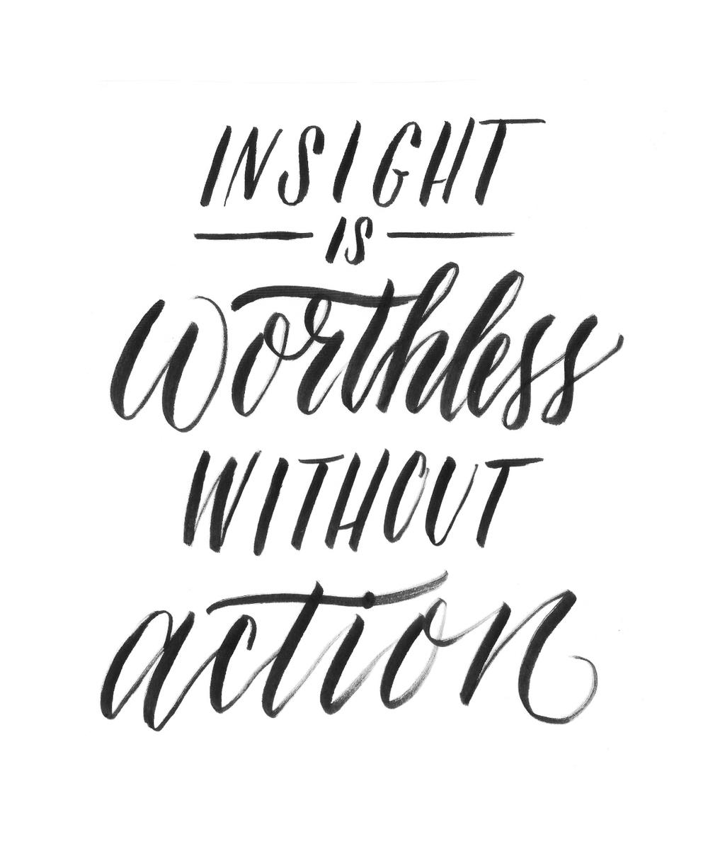 insight.jpg