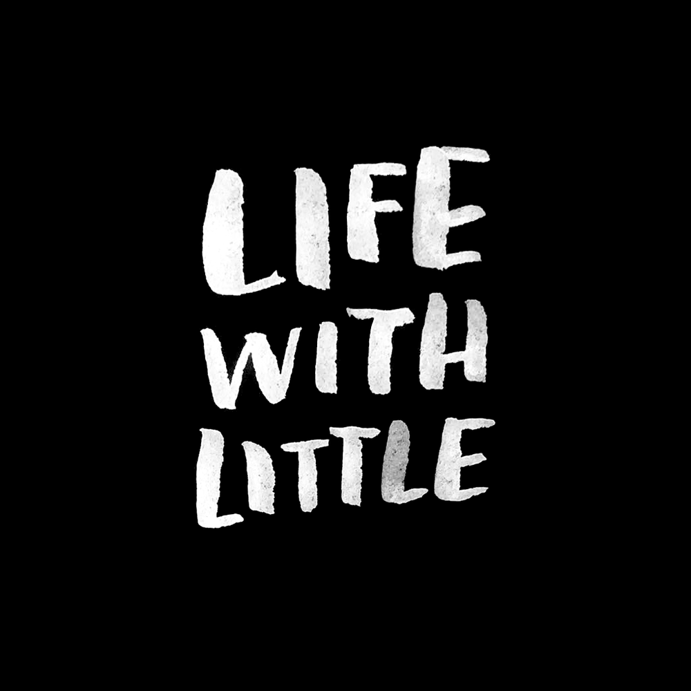 Life with Little