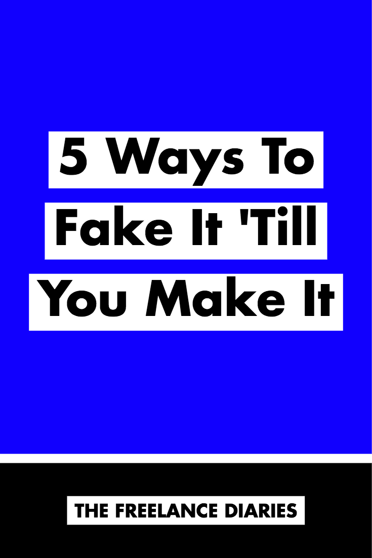 fake it.jpg