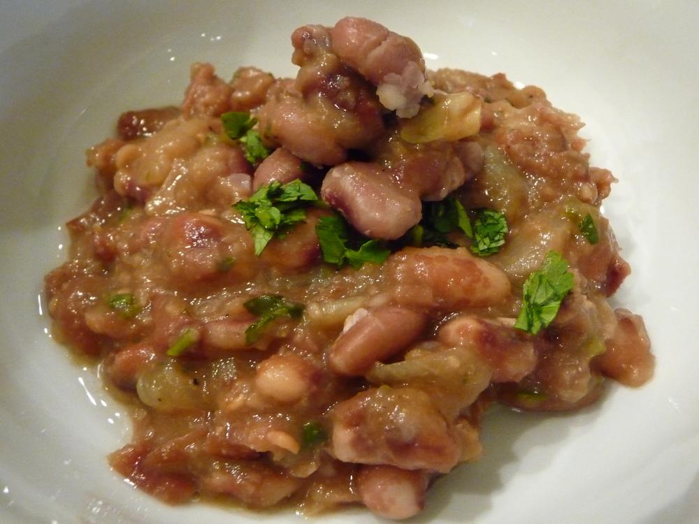 Anasazi Refried Beans.JPG