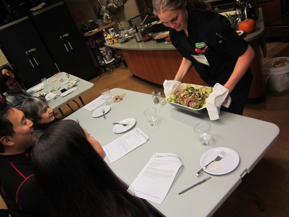 Cooking Classes November 027.JPG