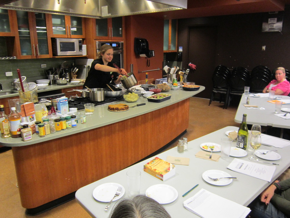 Cooking Classes November 048.JPG