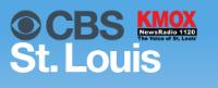CBS KMOX St . Louis