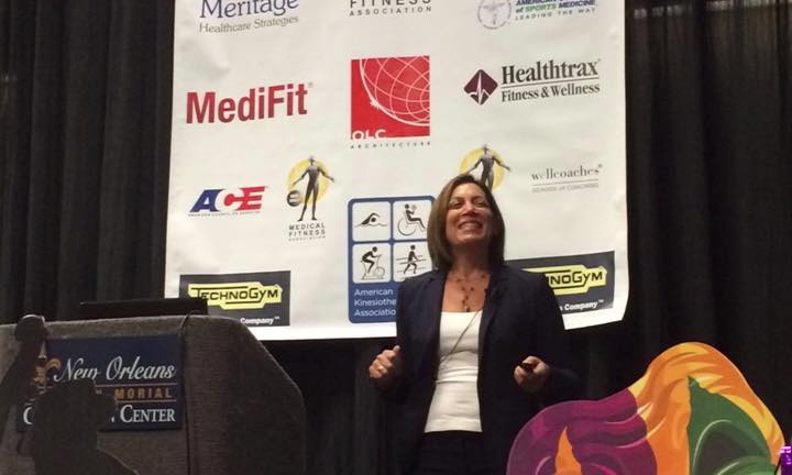 Medical Fitness Association Keynote 2016.png