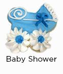 CookieAlbumThumb_Baby.jpg