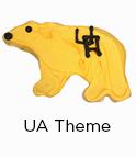 CookieAlbumThumbs_ua.jpg