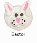 CookieAlbumThumbs_Easter.jpg