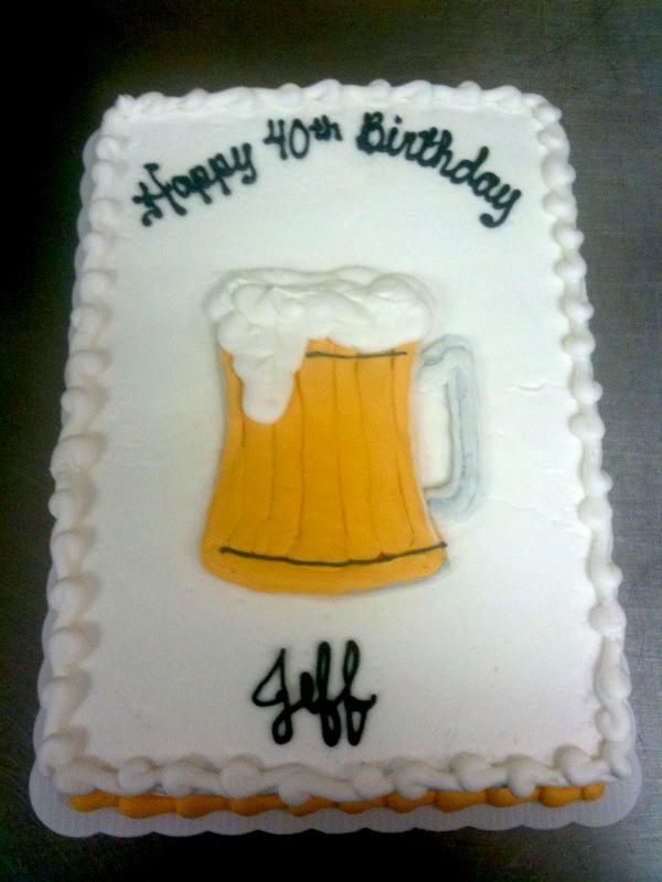 Drink_beermugcake.jpg