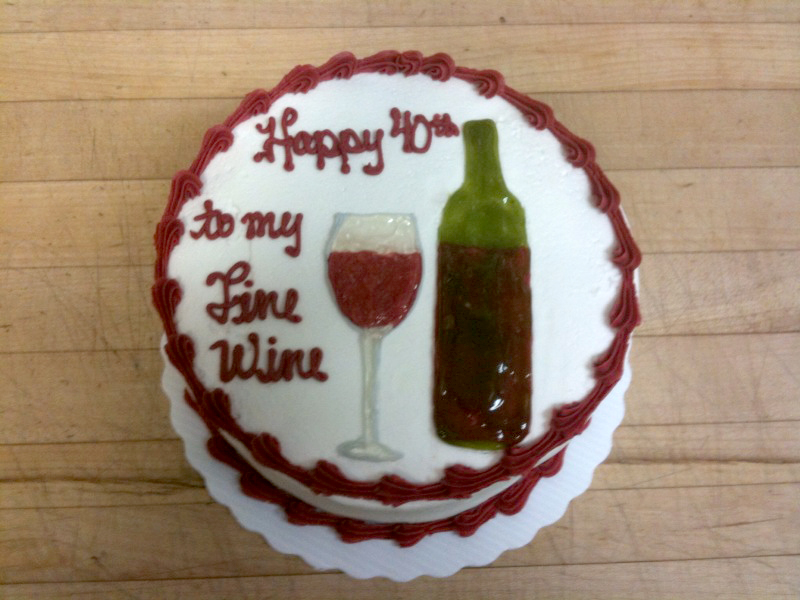 Drink_Wine.jpg