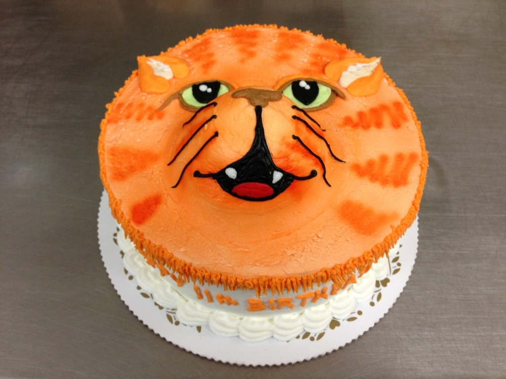 catfacecake.jpg