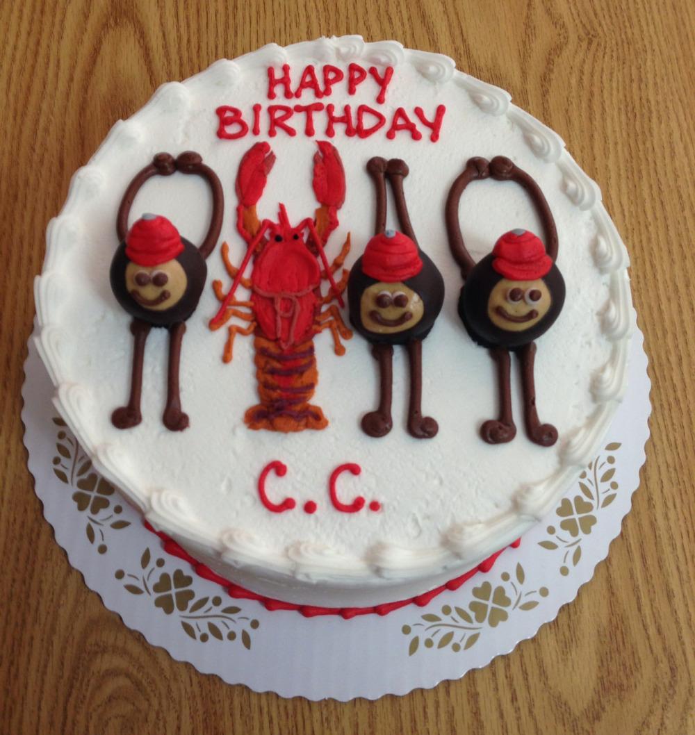 o-h-i-o_lobster.jpg