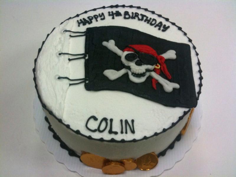 pirateflag.jpg