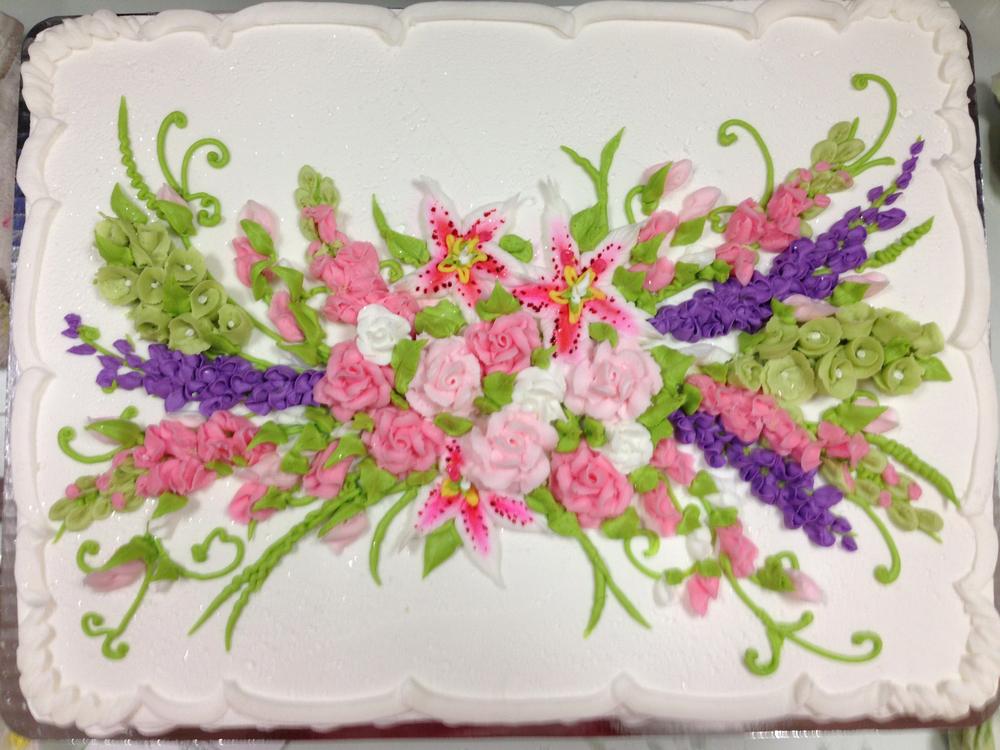 sprayoficingflowers.jpg