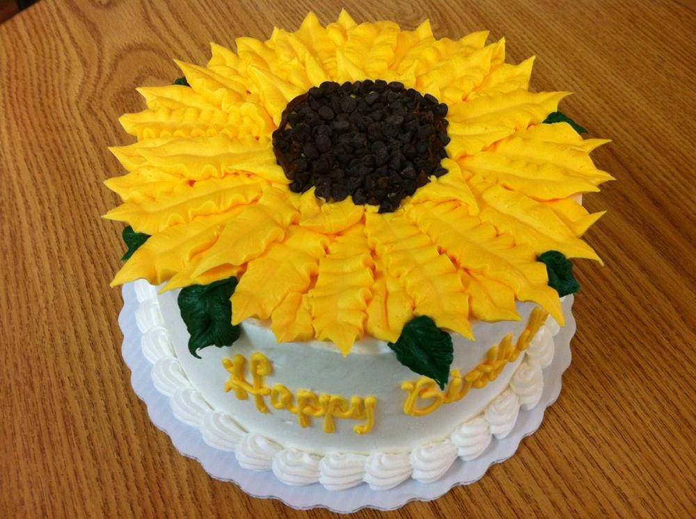 sunflowerchocchip.jpg