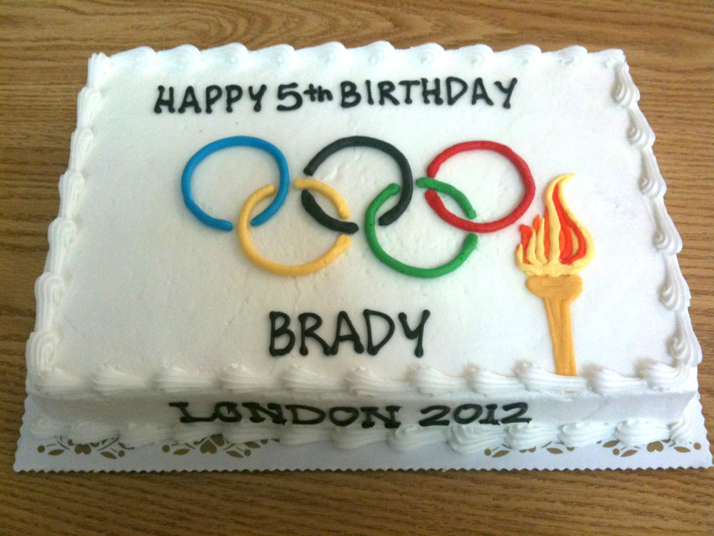 olympicringcake.jpg