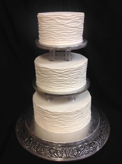 textured cake.jpeg