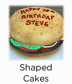 CakeAlbumThumbs_Shaped.jpg