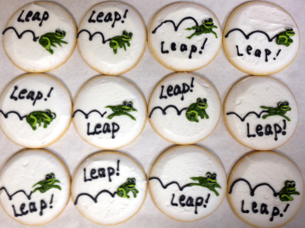 LeapDay.JPG