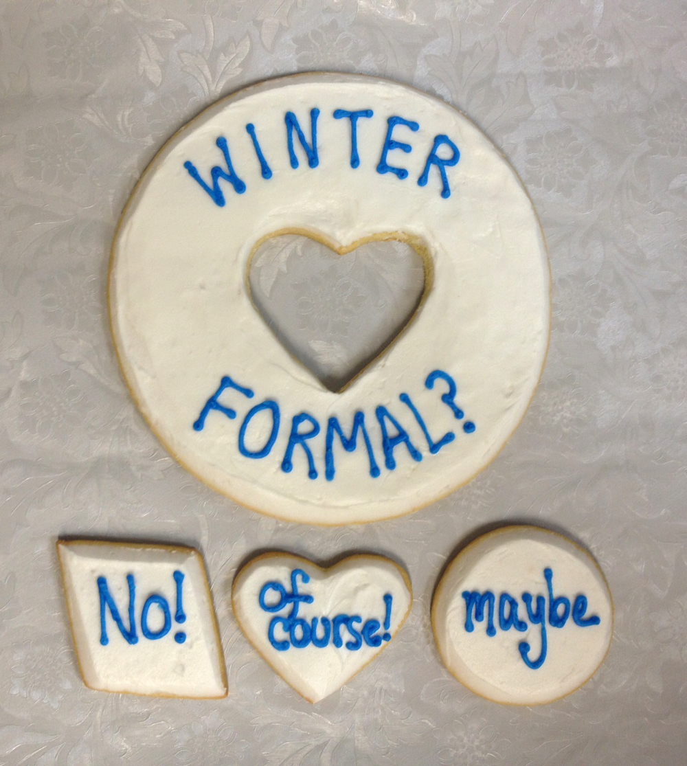 WinterFormalCookieAsk.jpg