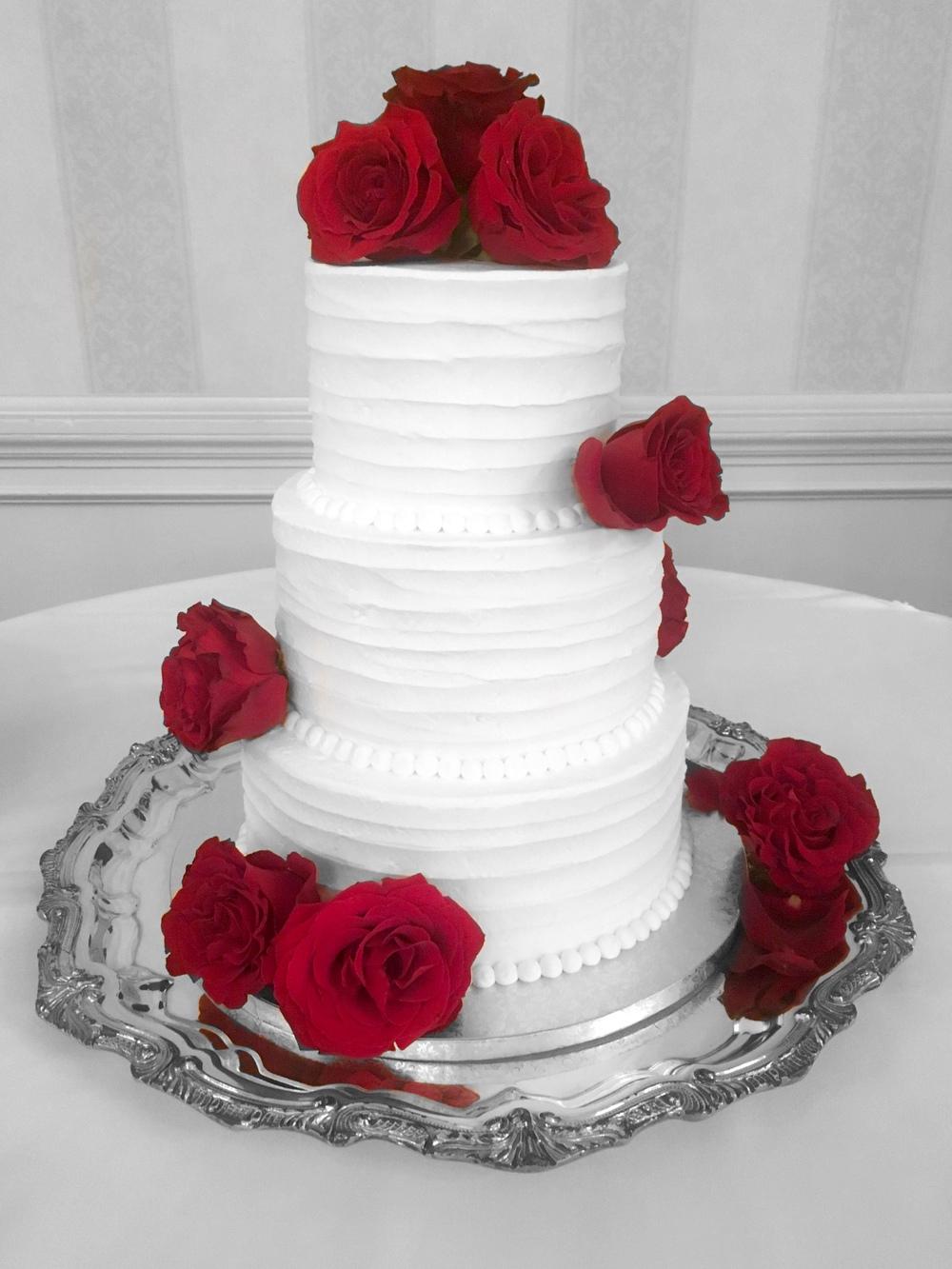 WeddingCakeV.jpg